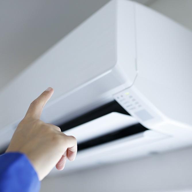 spécialiste de la climatisation à Dammarie-les-Lys (77)