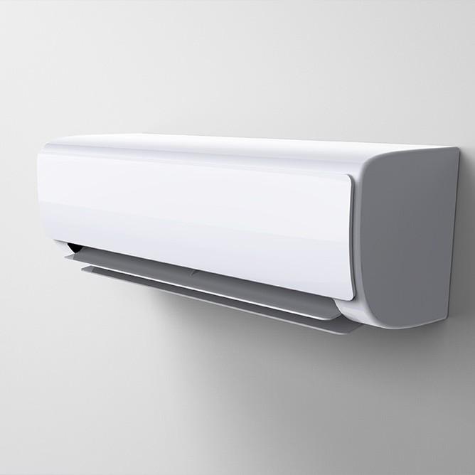 installation de climatisation à Dammarie-les-Lys (77)