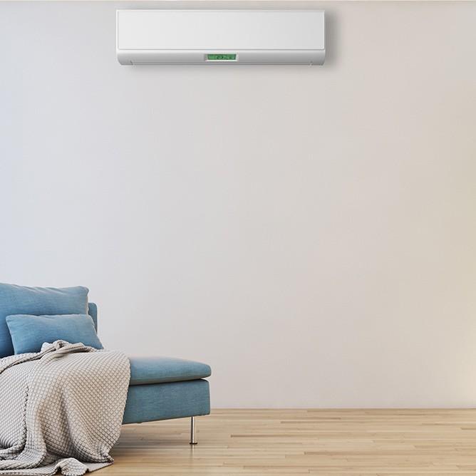 split climatisation