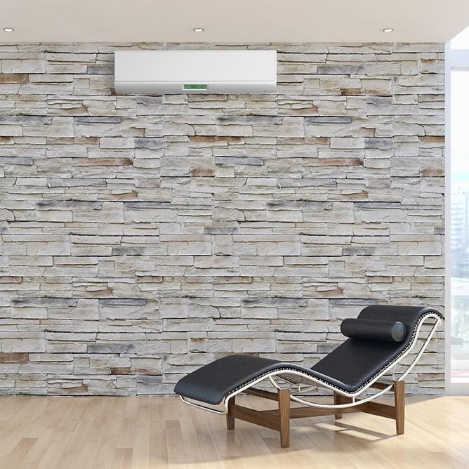 recharge du clim de votre maison