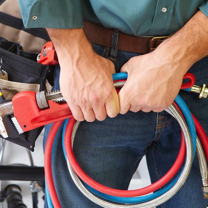 entretien de pompe à chaleur à Dammarie-les-Lys